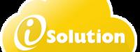 btn_isolution
