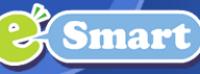esmart_icon